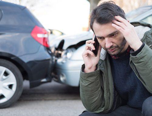 Ontario High-Risk Car Insurance Calculator