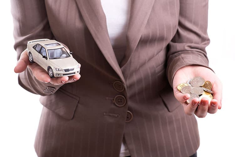 car insurance_1