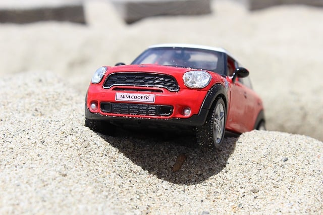 Mini Car Insurance Cost Quotes Comparison In Ontario Quotefinderca