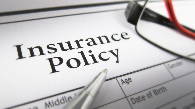 suspended-insurane-policy